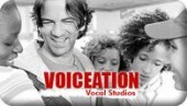 Photo of Voiceation Studios