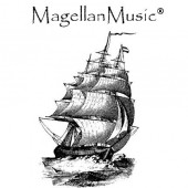 Photo of MagellanMusic