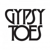 Photo of Gypsy Toes