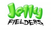 Photo of Jellyfielders