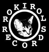 Photo of Rokirol Records
