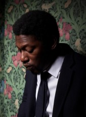 Photo of Roots Manuva