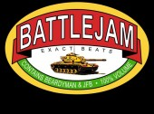 Photo of BATTLEJAM