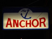 Photo of Anchor Pub Anchor Pub