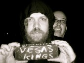 Photo of Vegas Kings