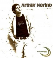 Photo of Arthur Nerino