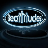 Photo of THE BEATTITUDES