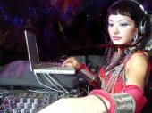 Photo of DJ Imagika