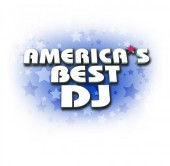 Photo of America's Best DJ