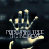 Photo of Porcupine Tree