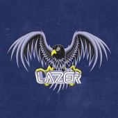 Photo of LAZËR