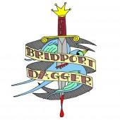 Photo of THE BRIDPORT DAGGER