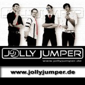 Photo of JOLLY JUMPER