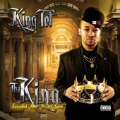 Photo of KING TEF (tha last King left) Kolorado King