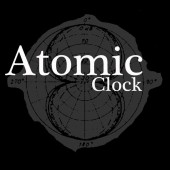 Photo of Atomic Clock