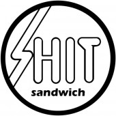 Photo of Shit Sandwich