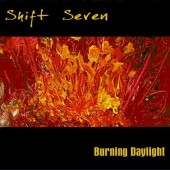 Photo of Shift Seven