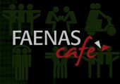 Photo of faenas cafe