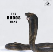 Photo of Budos Band