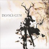 Photo of DEVILS GUN PRODUCTION