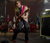 Photo of Raphael Saadiq