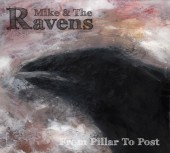 Photo of Mike & The Ravens