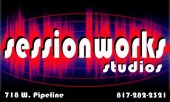 Photo of Sessionworks Studios