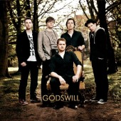 Photo of GodsWill