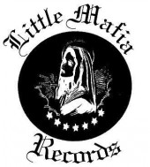 Photo of Little Mafia Records