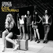 Photo of Grace Potter and the Nocturnals