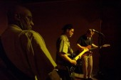 Photo of French Cookin&#39; Blues Band