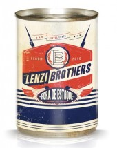 Photo of LENZI BROTHERS