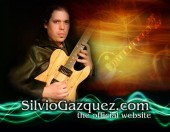 Photo of Silvio gazquez