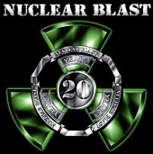 Photo of Nuclear Blast Records
