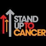 Photo of Stand Up 2 Cancer