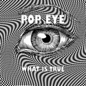 Photo of POP EYE