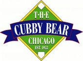 Photo of Cubby Bear Chicago