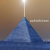 Photo of audiodeluxe