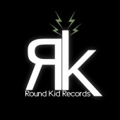 Photo of Round Kid Records {Terra Album in stores 8/11/09}