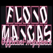 Photo of Floid Maicas
