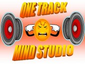Photo of One Track Mind Studio
