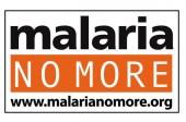Photo of Malaria No More