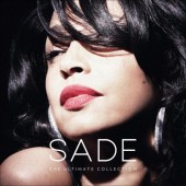 Photo of Sade