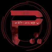 Photo of Periphery