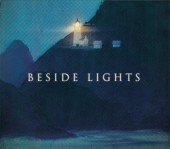 Photo of Beside Lights