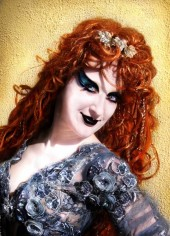 Photo of SOFIA METAL QUEEN