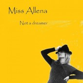 Photo of Miss Allena