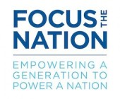 Photo of Focus Nation Empowering a Generation