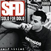 Photo of SOLO FOR DOLO