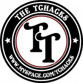 Photo of The TchacKs